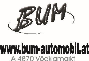 Automobile Bum
