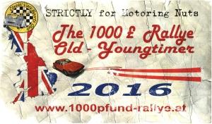 1000Pfund Rallye