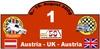 Logo-uk-trip-2009web.jpg