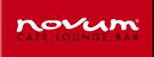 Cafe Novum