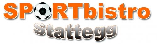 Sportbistro Stadtegg