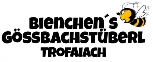 AGössbachstüberl