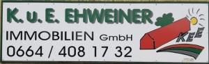 Ehweiner-Immo