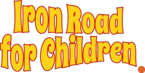 PIron Road for Children