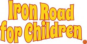 PIron Road for Children