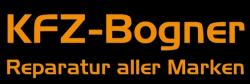 KFZ Bogner