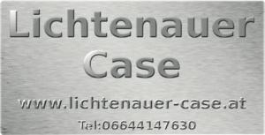 Lichtenauer Bad Wimsbach