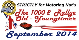 logo-1000pound2014-web.jpg