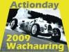 logo-actionday3.jpg