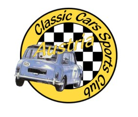 logo-ccsc-klein.jpg