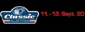 logo-classic-austria-2020.png