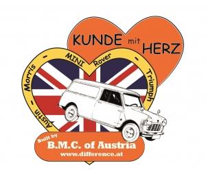logo-herz.jpg