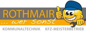 Rothmair