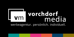 Vorchdorfmedia