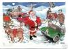weihnachtskarte.jpg